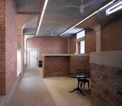 Kamali Design Home Builder Inc Tahiliani Design Headquarters By Spa Design Gurgaon Delhi India