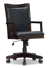 home office home office chair asian desc drafting chair