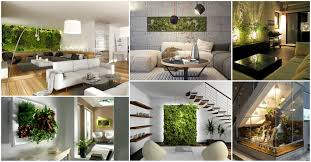 outstanding classy indoor gardens that will your mind