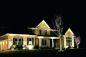 Landscape Lighting Volt 24 Volt Landscape Lighting Path Lights 24 Volt Garden Lights