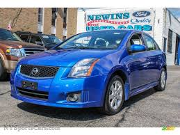2012 blue nissan sentra nissan sentra blue reviews prices ratings with various photos