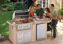 outdoor kitchen designs outdoor kitchen planning design resource center bbq guys