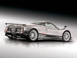 pagani suv cars catalogue pagani zonda