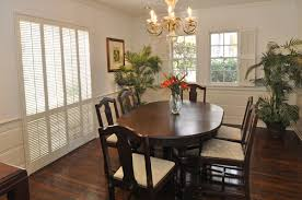 dining room wainscoting beautiful home dining room with white wall wainscoting decor plus