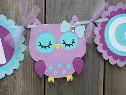 purple owl baby shower decorations hey i found this really awesome etsy listing at https www etsy