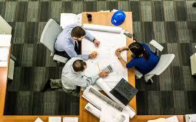 contractor determine worker status as employees or independent contractors
