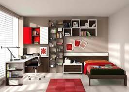 modele chambre ado garcon wonderful decoration salle a manger design 6 modele chambre ado