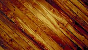 do i need to stain wood before applying polyurethane homesteady