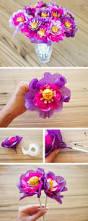 20 super easy diy christmas gifts for kids handmade christmas