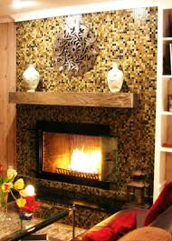 unique tile residential tile fireplace surround tile tile