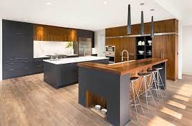 grey kitchen cabinets wood floor gray kitchen cabinets design ideas designing idea