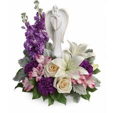 cheap funeral flowers sympathy flowers funeral flowers delivery service