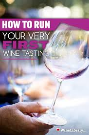 best 25 wine tasting party ideas on pinterest wine and cheese