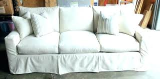 Chaise Lounge Sofa Covers Slipcovers For Chaise Lounge Sofas Chaise Lounge Slipcover