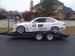 bmw e36 race car for sale mayday obioban surge709 e36 m3 track car bmw m3 forum com e30