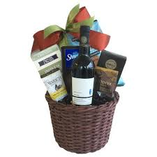 gift baskets canada wine gift baskets toronto my baskets toronto