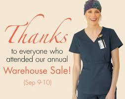 scrubs black friday sale koi designer scrubs home facebook