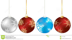 christmas ornaments christmas ornaments stock photography image 16142182