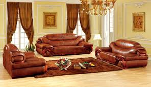 Top Quality Leather Sofas Leather Sofa High Quality Leather Furniture For Sale High