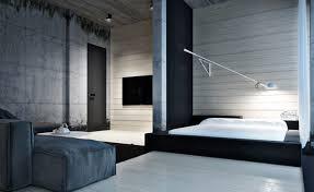 urban bedroom design for worthy industrial bedroom designs home