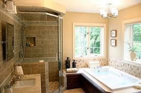 Bathroom Makeover On A Budget - cheap bathroom makeovers home decor and design