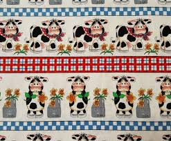 Cow Print Kitchen Curtains Brilliant Cow Print Kitchen Curtains Ideas With 25 Best Cow Print