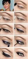 best 25 teen eye makeup ideas on pinterest simple teen makeup