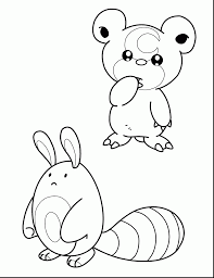 surprising pokemon pikachu coloring pages printable with pokemon