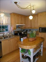 Average Price Of Kitchen Cabinets Kitchen Average Cost Of Cabinet Refacing Refinishing Wood