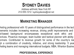 Some Samples Of Resume by Fancy Design Examples Of Resume Summary 12 How To Write A Resume