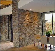 wall tiles for living room decorative wall tiles living room comfy sell exterior wall stone