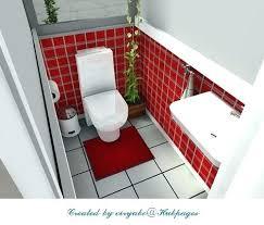 bathroom design software reviews bathroom design software reviews cumberlanddems us