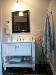 Country Style Bathroom Ideas Modern Country Style Bathrooms Bathroom Decor