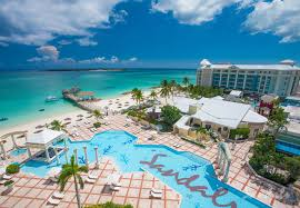 sandals honeymoon four more reasons to book brides travel