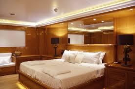 Best Interior Design Blogs by Best Interior Design Jobs Becoming An Interior Designer How To Go