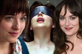 female pubic hair around the world dakota johnson s pubic hair was fake in fifty shades and she had a