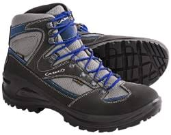 stride rite black friday best black friday shoe deals grab the cheapest converse chucks ever