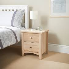 two drawer bedside table two drawer side table 2 drawer nightstand impressive finley 2 drawer