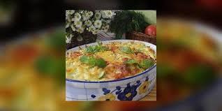 cuisiner concombre cuisiner le concombre chaud en gratin potage ou poêlée paule