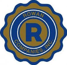 bbt black friday target rowan companies plc rdc given a 12 00 price target at bmo