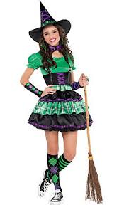 Party Halloween Costumes Girls Monster Halloween Costumes Teen Girls Teen Girls Costumes Party