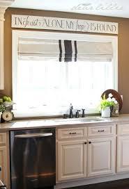 kitchen window treatment ideas kitchen window treatments subscribed me