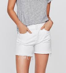 women s women s shorts denim shorts soft high waisted