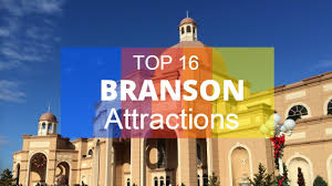 top 16 best tourist attractions in branson missouri