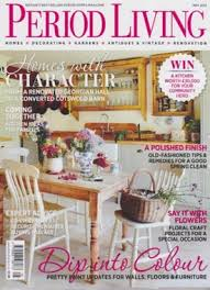 interior design magazine top 10 decorating magazines real simple better homes u0026 gardens