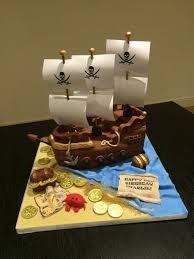 pirate ship cake 24 best nautical cakes images on nautical cake