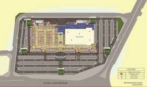 emergency exit floor plan template fire evacuation plan u2013 alkhor mall