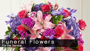 Send Flowers San Antonio - the last straw city wide delivery in san antonio tx funeral