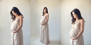 Maternity Photographers Near Me Studio Maternity Photographer U2013 Silver Spring Maryland Wedding