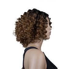 wigs by porsha sensationnel porsha lace front wig divatress